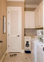 Image Result For Cat Litter Bathroom Cabinet Vanity