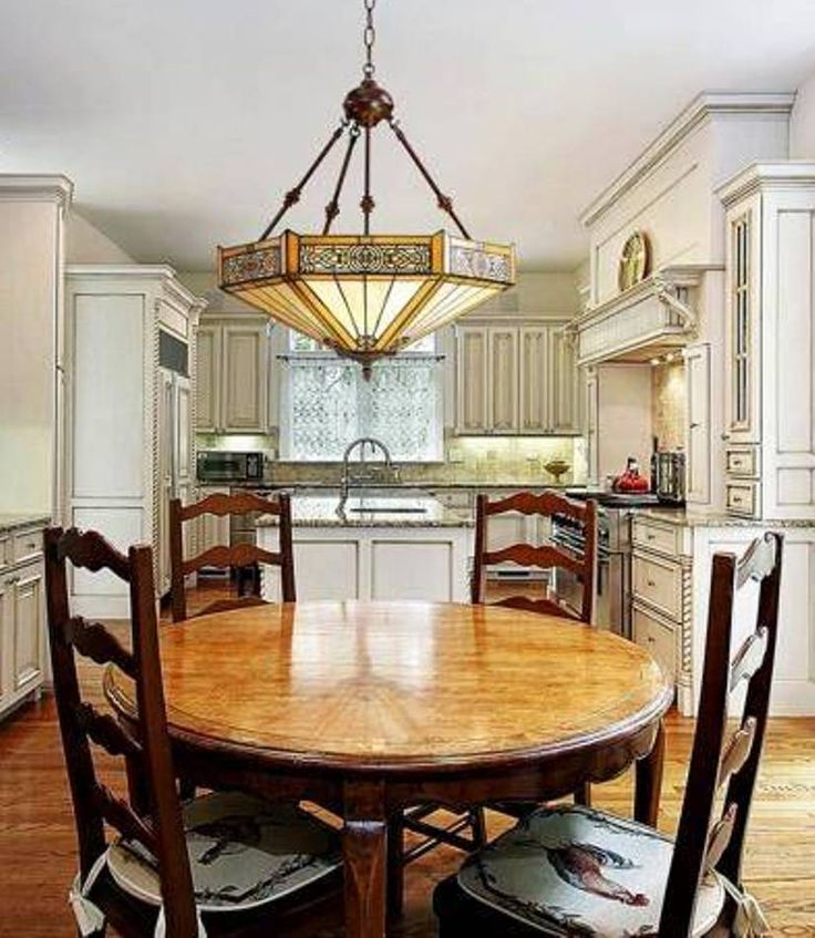 Dining Area Lighting: 43 Best Seven Pines Dining Area Images On Pinterest