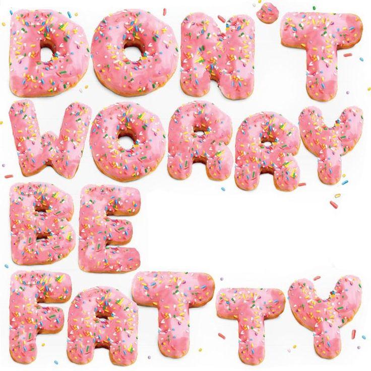 Best 25 Donut Types Ideas On Pinterest Homemade
