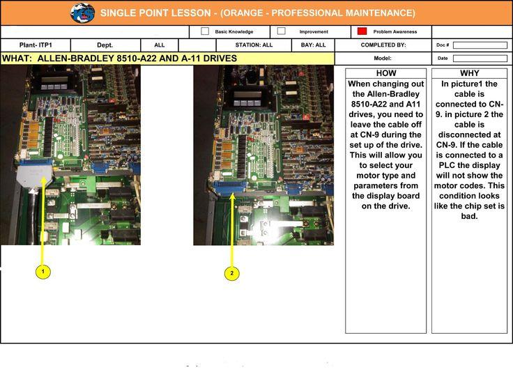 allen bradley plc basics pdf