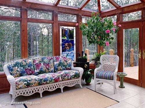 55 Best Home Decor Ideas: 55 Best Sun Room For Mom Images On Pinterest