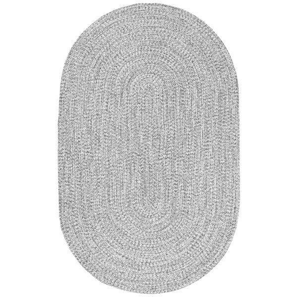 """Über 1000 Ideen zu """"Ovale Teppiche auf Pinterest"""