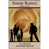 It Could Happen Again (Kindle Edition)By Sonia Rumzi