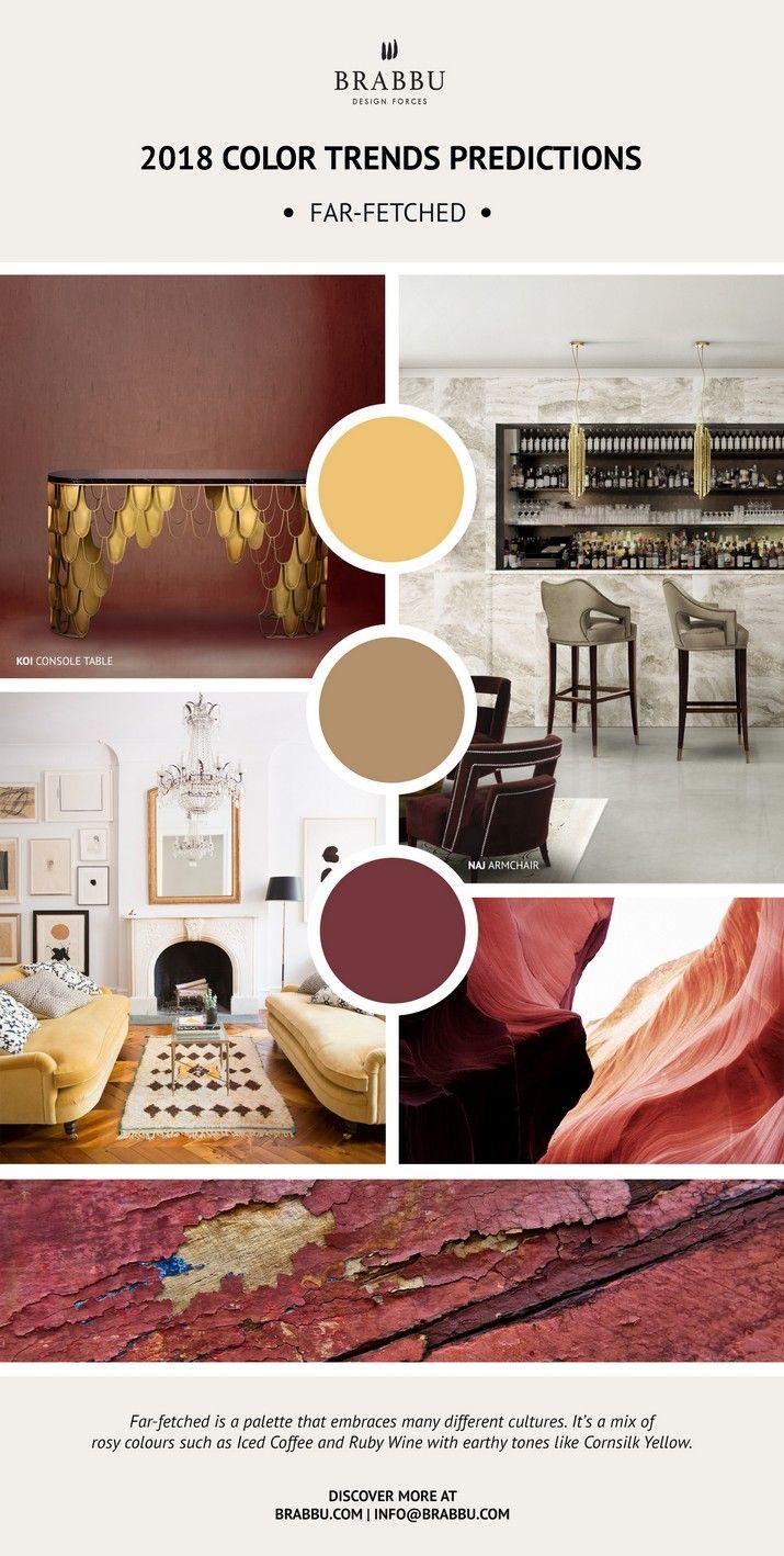 Décorez-votre-maison-avec-les-prévisions-de-couleurs-de-Pantone-pour-2018-2 Décorez-votre-maison-avec-les-prévisions-de-couleurs-de-Pantone-pour-2018-2