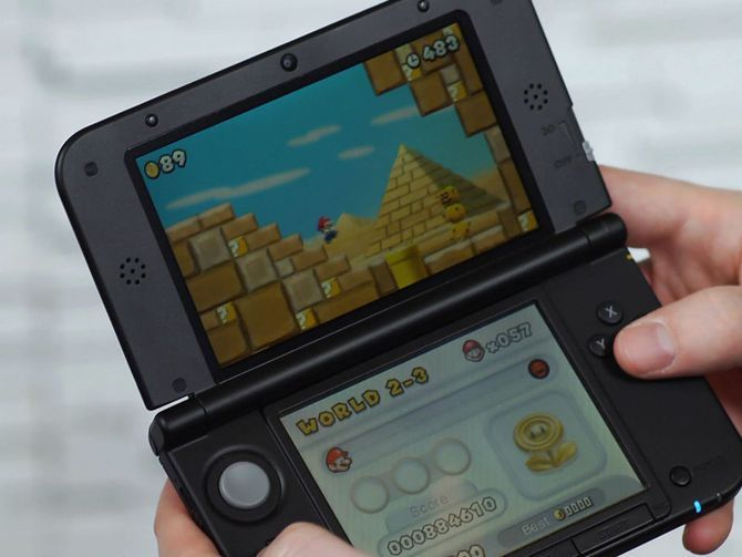 The best ways to sell or trade in your Wii U or 3DS - CNET