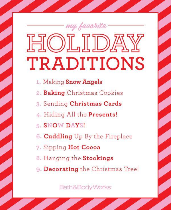 The 25+ best Christmas checklist ideas on Pinterest Holiday - christmas checklist template
