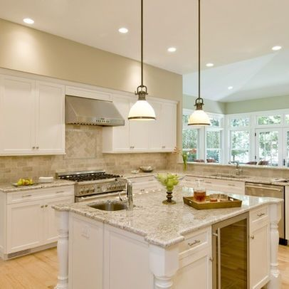 1000 images about kitchen style on pinterest giallo - Bathroom vanities nebraska furniture mart ...