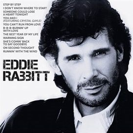 eddie rabbitt on pinterest bedroom eyes eddie rabbitt and tennessee