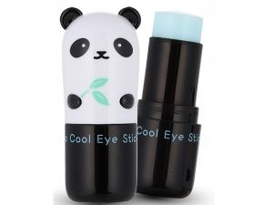 Охлаждающий стик для глаз [TONY MOLY] Panda's Dream So Cool Eye Stick
