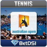 2015-ATP-Australian-Open-Online- 2015 Australian Open Live Betting - ATP Bettinghttp://www.betdsi.com/events/sports/tennis/atp-betting/australian-open