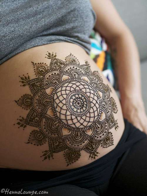 Dreamcatcher prenatal henna. Master Henna artist Darcy is available travel for your destination wedding events in California, Mexico, Central American and Europe. Henna Lounge makes and uses only 100% natural henna paste. Pricing begins at $125/hour. Contact her at 415-215-6901 or info@hennalounge.com. Indian Weddings Inspirations. http://pinterest.com/HennaLounge/