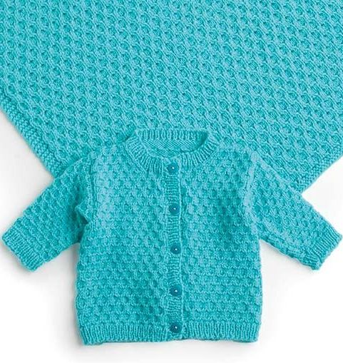 Knitting Pattern For Blanket Sweater : 17 Best ideas about Sweater Blanket on Pinterest Sweater quilt, Knitted bla...