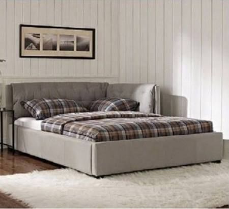 $309.95 free ship  full size daybed - Google Search