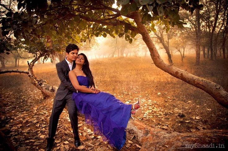 Vikram Arora | Myshaadi.in #wedding #photography #photographer #india#candid wedding photography