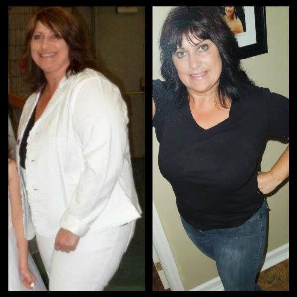 Way to go Kimberly!!  Experience the Power of Skinny Fiber! www.tamilla.sbcspecial.com