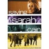 Saving Sarah Cain (DVD)By Abigail Mason