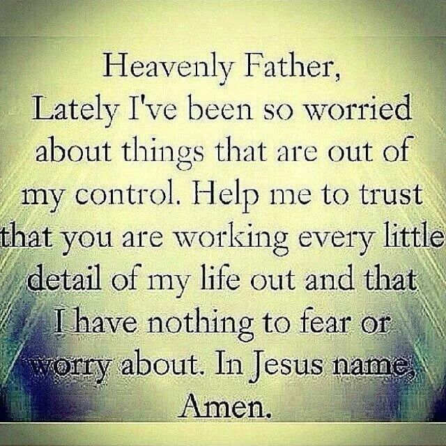 Heavenly Father | Inspirational | Pinterest