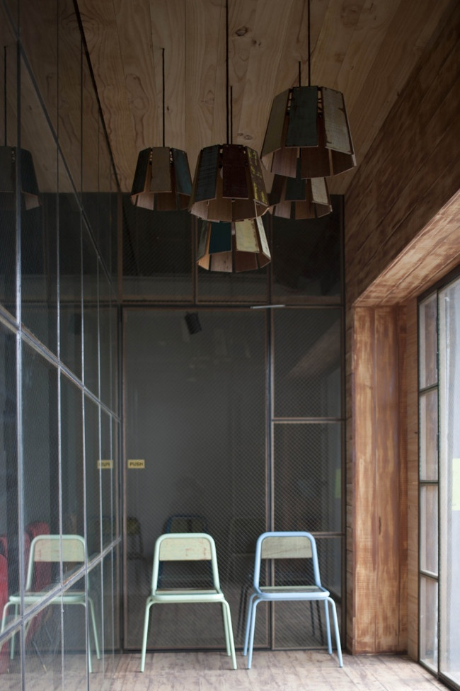 13 Best Showroom Ideas Images On Pinterest