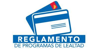 #Programas de #Lealtad para crear experiencias y #Fidelidad con tus #Clientes.