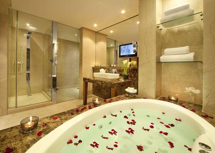 hotel 5 star bathroom (3)