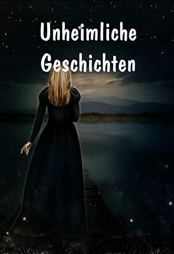 the latest 6b3df a7ce7 Unheimliche Geschichten #Unheimliche, #Geschichten ...