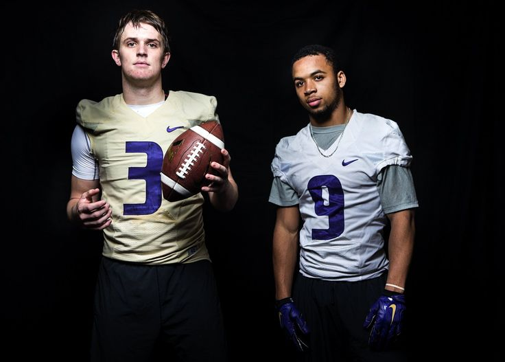 Huskies' 2015 recruiting class on track to be one of the most productive in UW football history | The Seattle Times