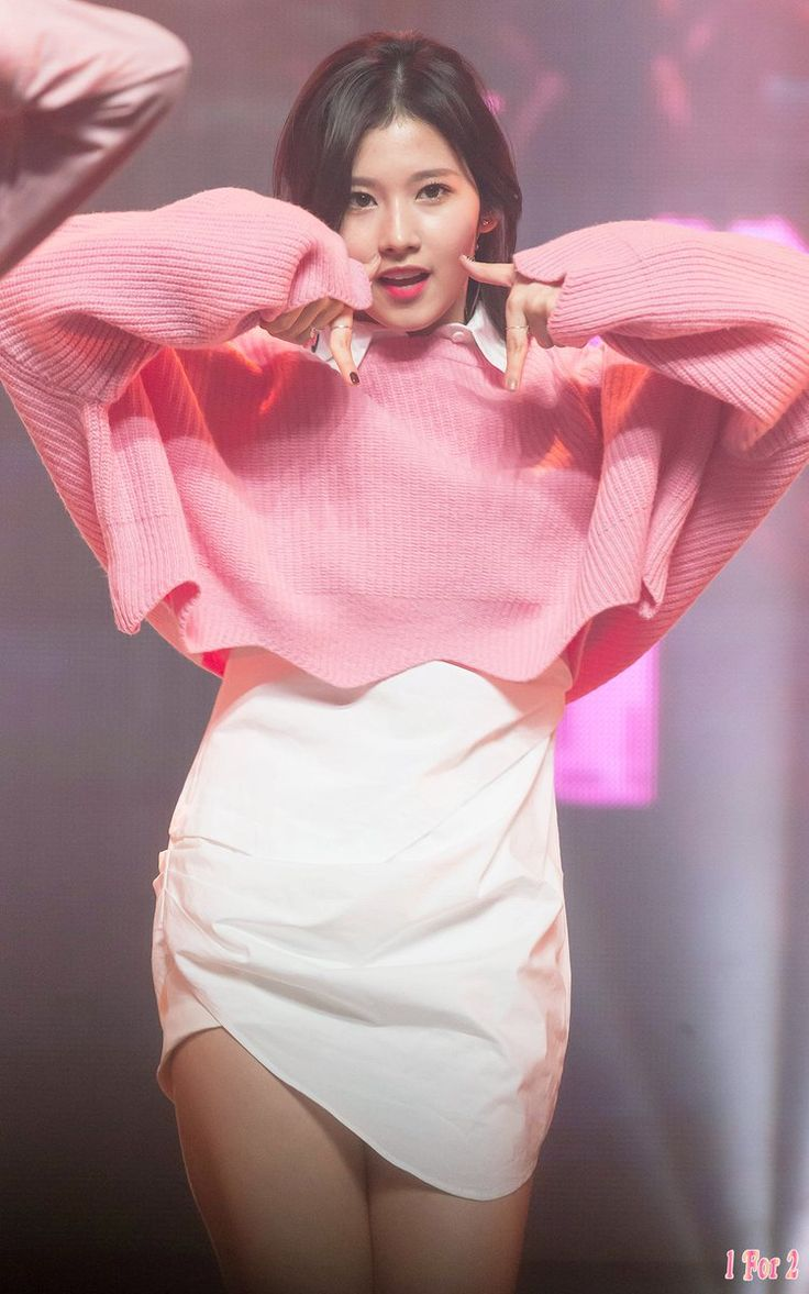 「Sana」おしゃれまとめの人気アイデア|Pinterest |Jose RL | Kpop、Twice sana ...