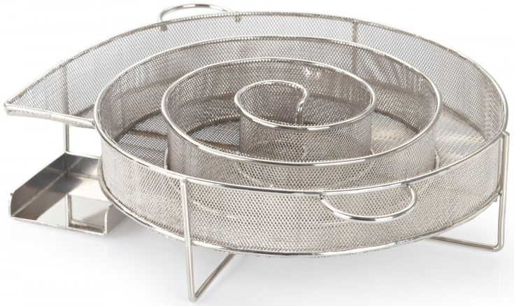 die besten 25 kaltrauchgenerator ideen auf pinterest r uchern anleitung selber bauen smoker. Black Bedroom Furniture Sets. Home Design Ideas