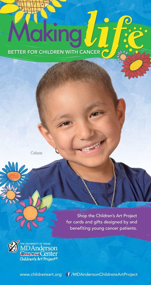181 best Children images on Pinterest | Child art, Children art ...