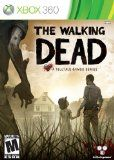 The Walking Dead - #playstation3 #playstation3accessories #playstation3games -   The Walking Dead is an award-winning vision of Robert Kirkman's global hit comic book series. Experience the true horror and emotional impact of being a survivor of the