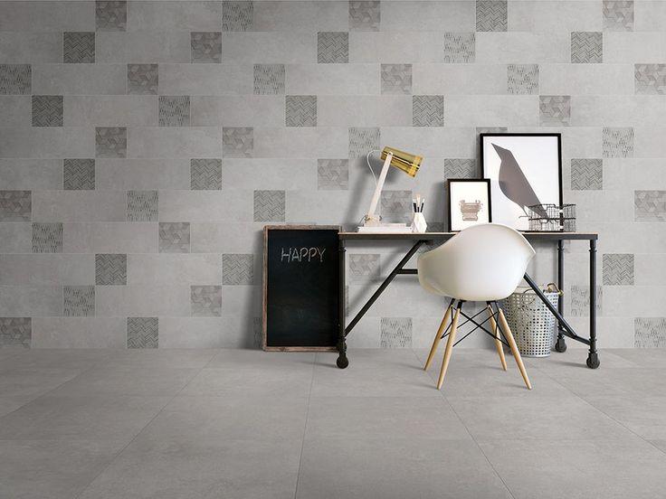 The 15 best Tegelhuys ☼ Minimalistische vloertegels / tegels tiles ...