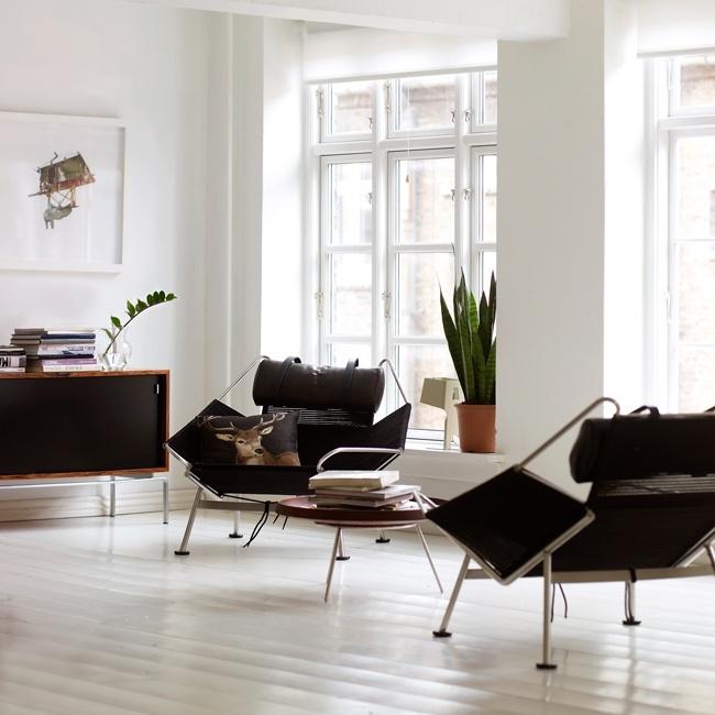 Design Chairs For Living Room Awesome 22 Best Furniture  Danish Design Images On Pinterest  Danish Decorating Design