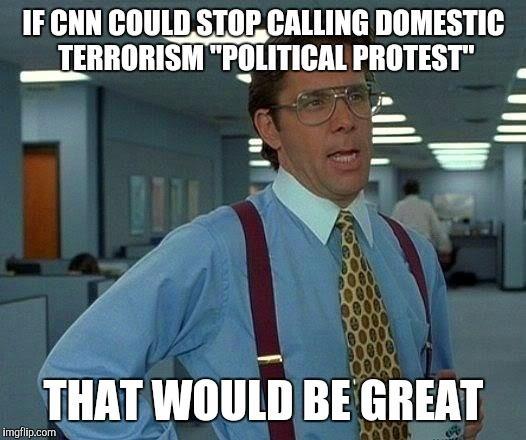 798894a40b245ae9b9aa9341186788b0 liberal memes political memes best 25 meme maker free ideas on pinterest husky jokes, my bad,Funny Meme Maker