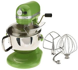 Kitchenaid Pro 600 Colors best 20+ kitchenaid pro 600 ideas on pinterest | kitchenaid pro