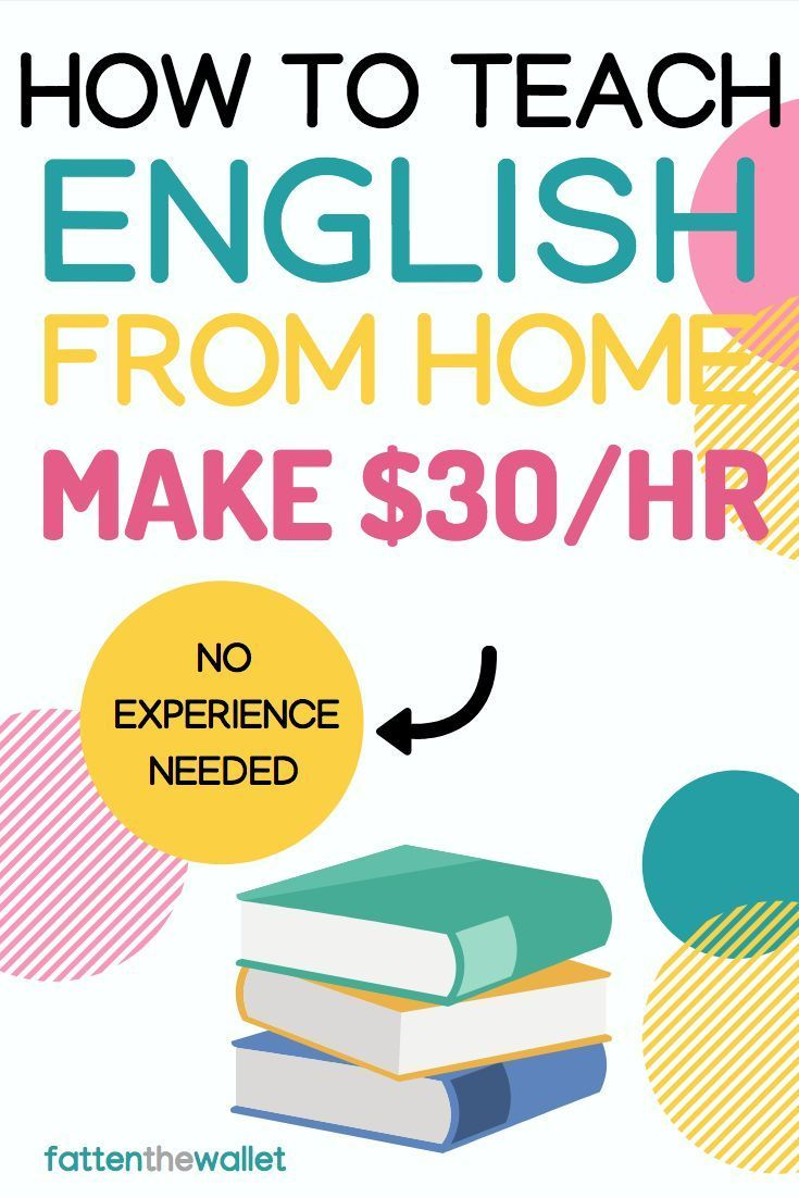 7988a05f1ec3340c841ecd5710e03242 - How To Get A Job In Hr Without Degree