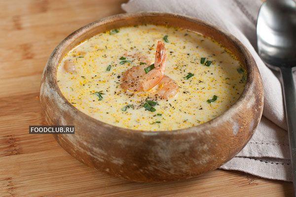 Очень вкусный и очень простой сырный суп! При этом он не только просто готовится, но и может выручить в любой момент, потому что все его составляющие легко запасаются заранее и всегда готовы к кулинарной обработке. Сырный суп можно видоизменять, добавляя специи, особенно те, которые придают яркий цвет: шафран, сафлор, куркума, но вообще то он и так очень хорош.