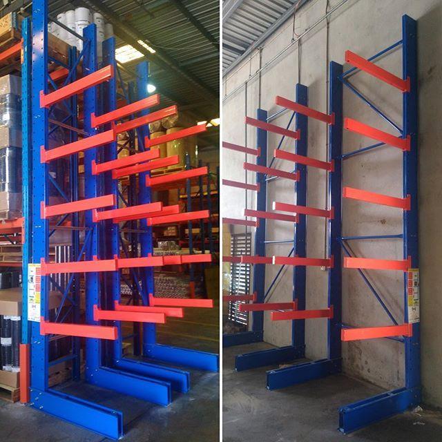 Brisbane Lighting Warehouse Underwood: 1000+ Ideas About Cantilever Racks On Pinterest