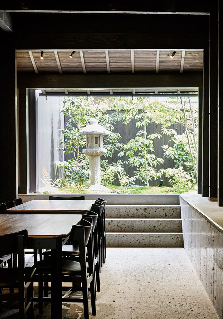 Best Japanese Modern Style Images On Pinterest Japanese