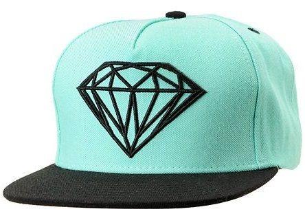 Fancaps - Diamond Supply Co Fitted Brilliant Cap Deep Blue, $62.00 (http://www.fancaps.com.au/diamond-supply-co-fitted-brilliant-cap-deep-blue/)