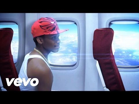 Lil Snupe - Meant 2 Be (Official Video) ft. Boosie Badazz - YouTube