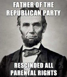 7988b964a20e216c50f81ebaa1a897f0 abraham lincoln facts mary todd lincoln 15 best political memes images on pinterest political memes