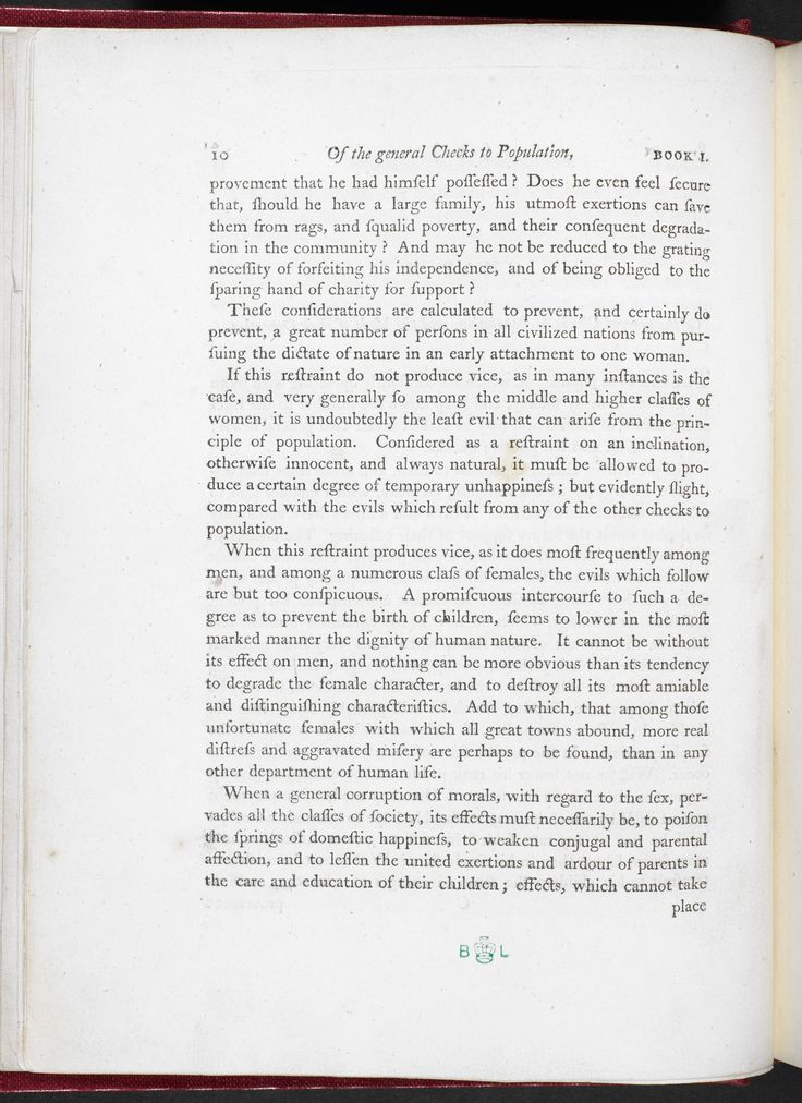 Francisco icasiano essay