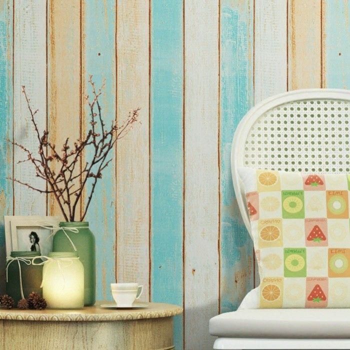 832 besten wanddekoration interior wallpapers farben