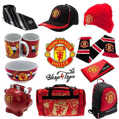 #Manchester united fc #football club official fan #apparel merchandise soccer tea, View more on the LINK: http://www.zeppy.io/product/gb/2/181574799610/