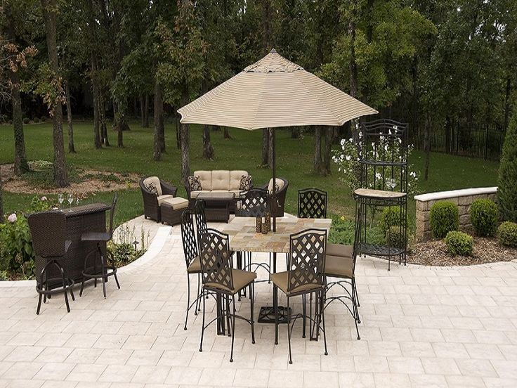 Hamilton Patio Furniture Sams Club, Outdoor Patio Tables, Sams Patio  Furniture ~ Home Design