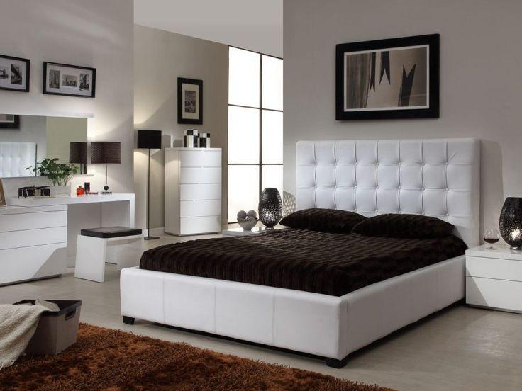 Best 25+ Bedroom sets for sale ideas on Pinterest   Twin bedroom ...
