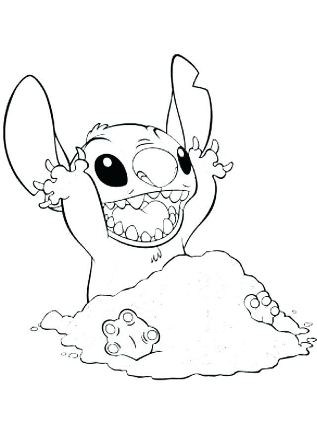 Pin By Jasmine Jawad On Embroidery Stitch Coloring Pages Cute Coloring Pages Halloween Coloring Pages