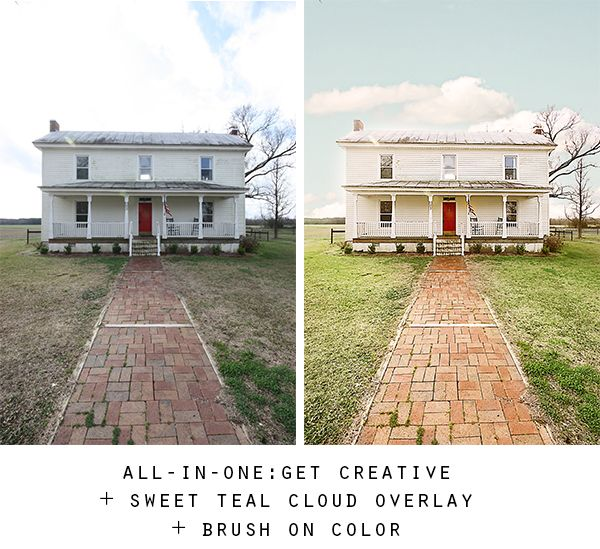 25 Best Ideas About Real Estate Photographer On Pinterest Real Estate Photography Estate