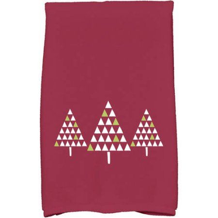Home Christmas Towels Christmas Kitchen Towels Christmas Wreaths