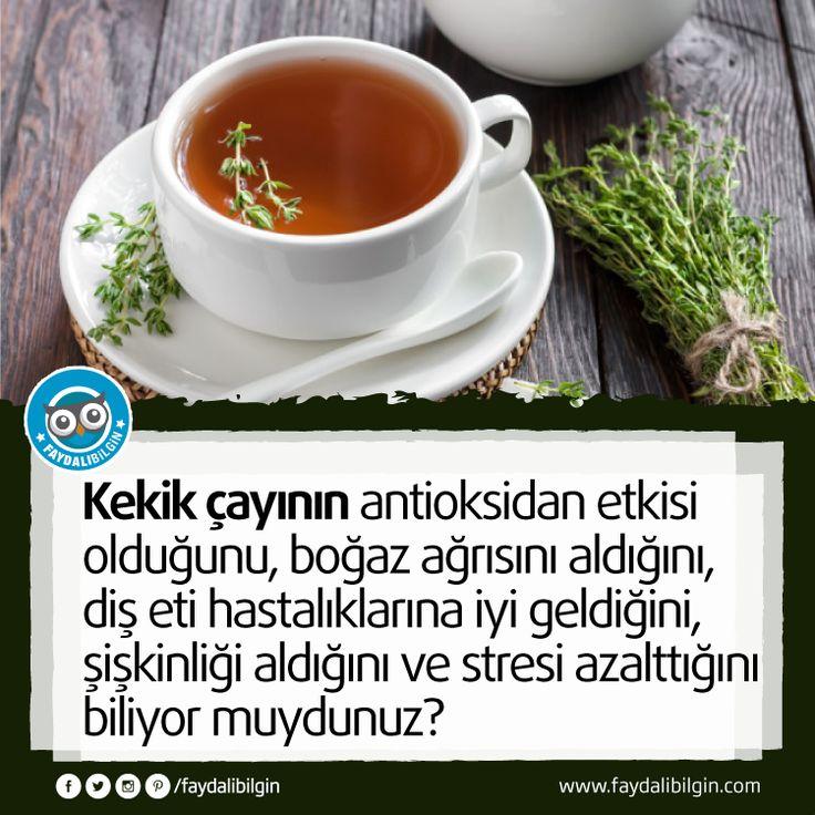 #Kekik çayının faydaları? #sağlık #faydalıbilgi #şifalıbitkiler #bitkiçayı